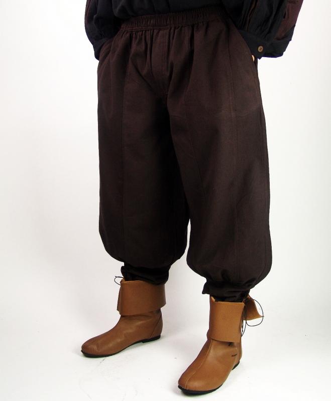 Fantasy viking trousers, V - € 44,99 : Zen Cart!, The Art of