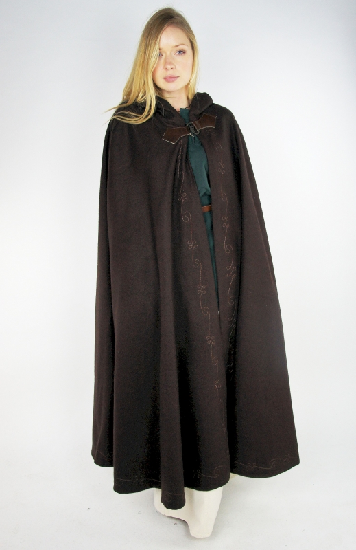 CAPE JACKET. Contact; Product search Search. Press enter to go to the search tool. Go to the category menu. CAPE JACKET Details. Ecru - / Cape blazer with front welt pockets. HEIGHT OF MODEL: cm. / 5′ 10″.