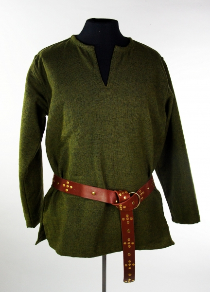 Fantasy viking trousers - € 54,99 : Zen Cart!, The Art of E
